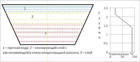 Image14834